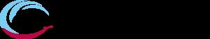 logo CMDKare
