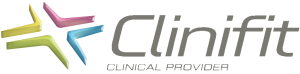 logo clinifit