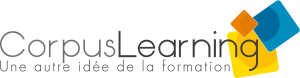 Logo Corpus Learning